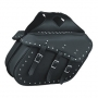 Motorcycle Saddle Bags