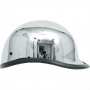 Novelty Chrome Helmets JOCKEY