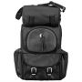 LARGE 1000D NYLON TOURING PACK SH 605