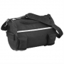 1000D NYLON ROLL BAG SH 608