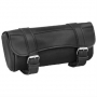LARGE TWO STRAPS PVC TOOL BAG SH 625